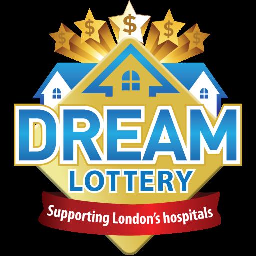Latest Winners - Dream Lottery