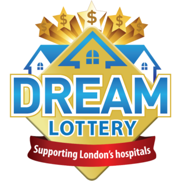 Dream Lottery