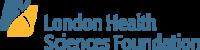 London Health Sciences Foundation
